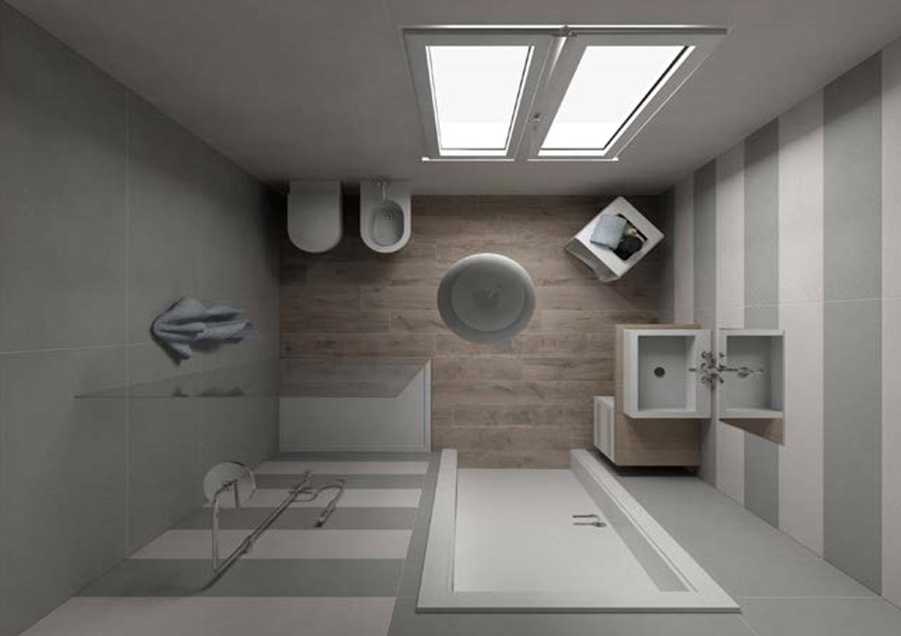 Thema ceramiche pavimenti e rivestimenti gres ceramica pietra legno